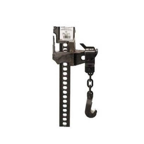 Adaptor hi-lift 48''-60''