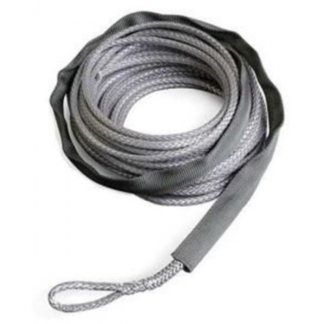 Cablu sintetic troliu