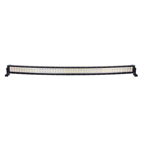 Led bar proiector 288w Curbat Led Cree