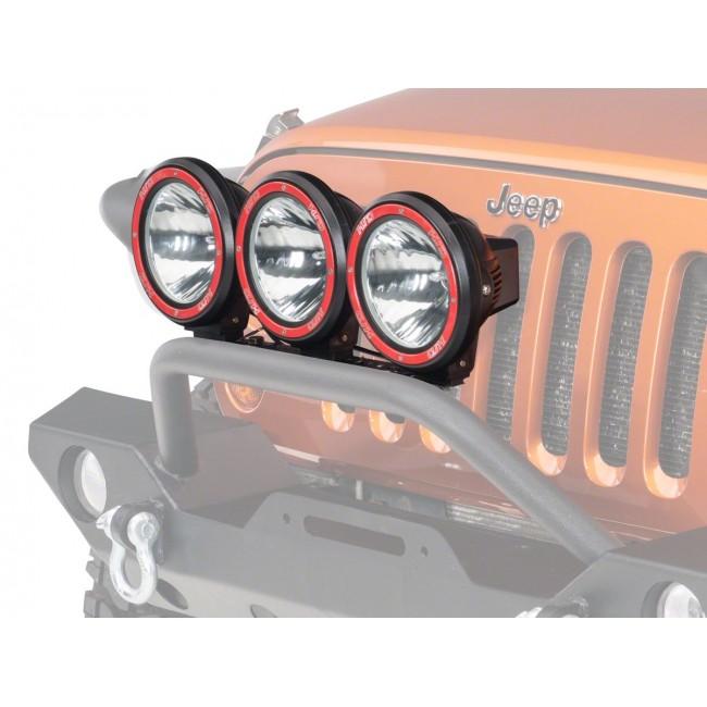 Proiector auto  Hid Xenon 55w/12v