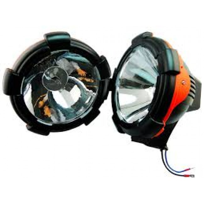 Proiector off-road HID 55w