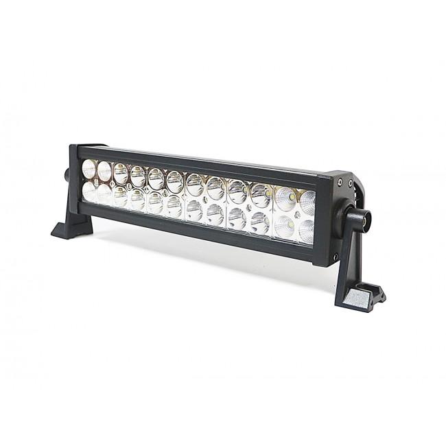 Proiector auto  led bar 72W
