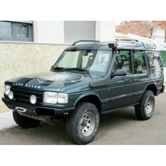 Snorkel Land Rover Discovery 1
