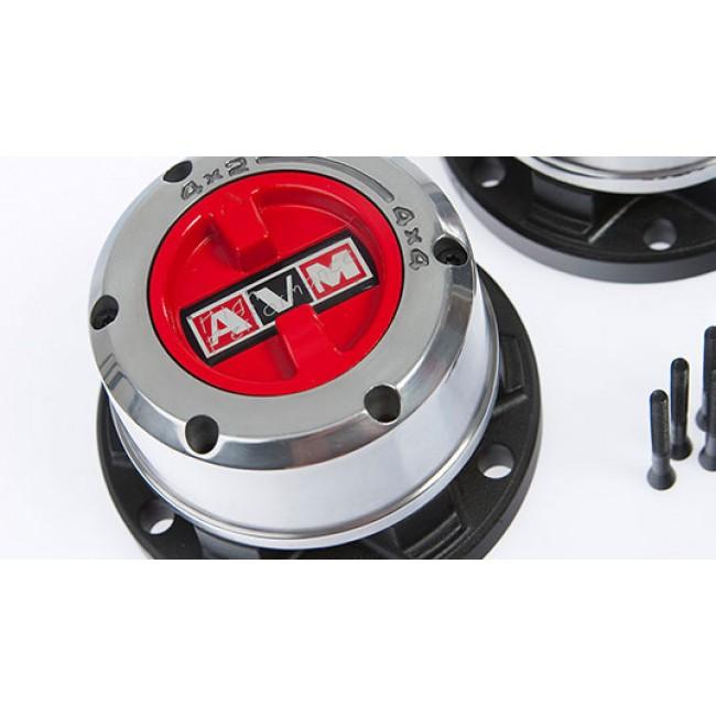 AVM HP TOYOTA LAND CRUISER FZJ/HZJ/HDJ/VDJ 7x (AVM 455)