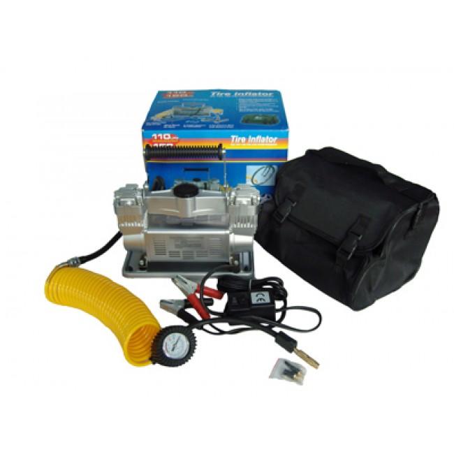Compresor auto aer  off-road 120L /minut