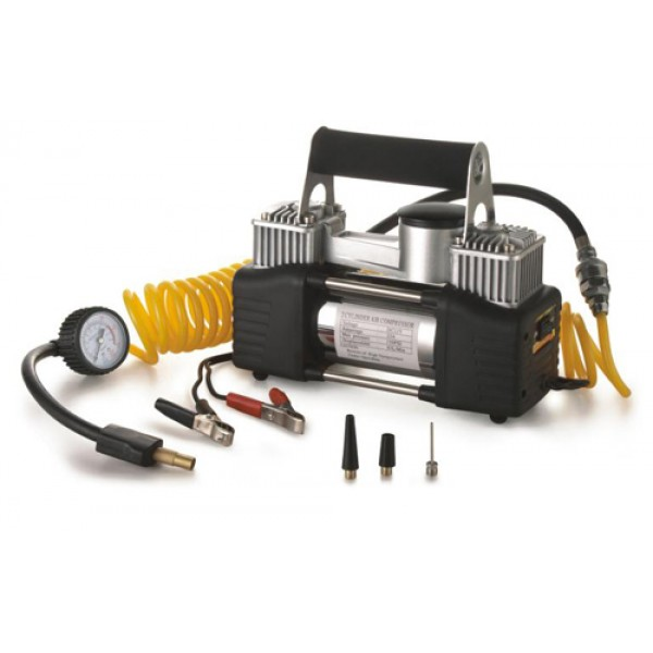 Compresor aer 85L/minut