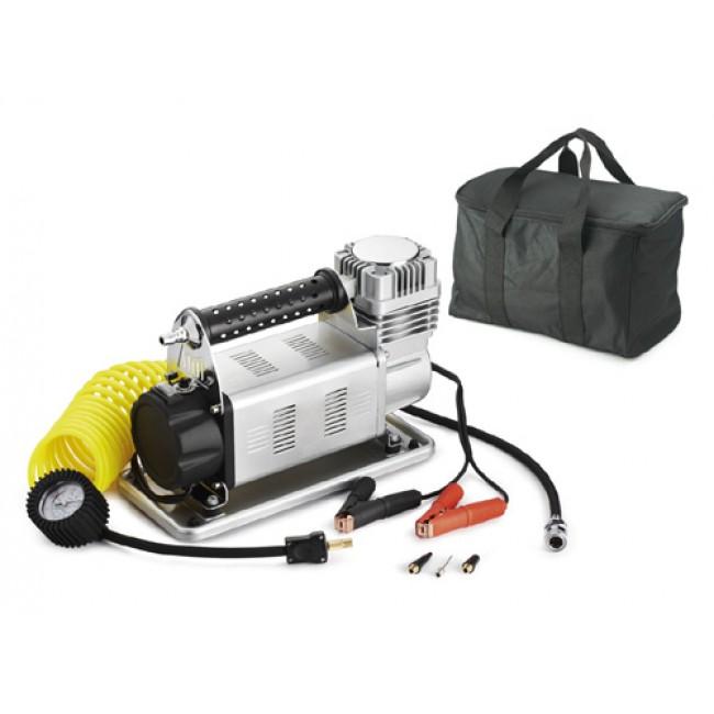 Compresor aer 160L/minut