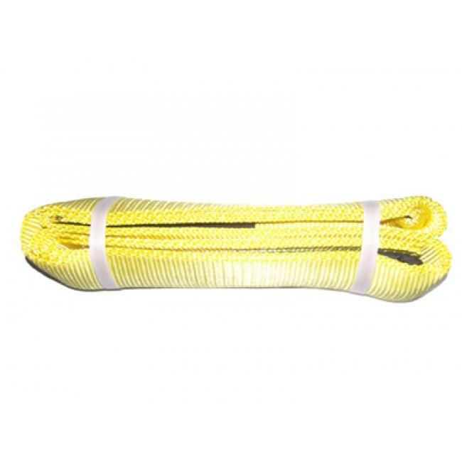 Sufa tractare/off-road 6M/7,5cm/12000kg