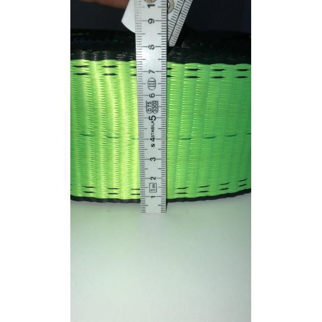 Sufa tractare 12000kg/6M
