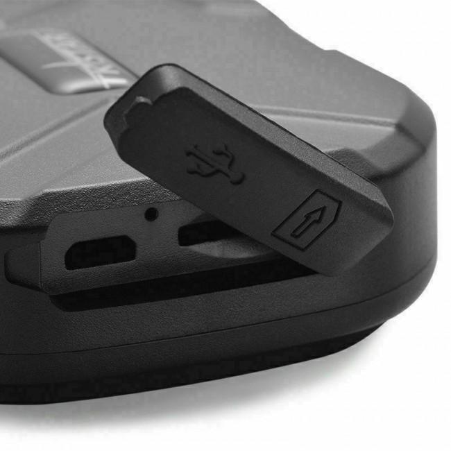 Gps tracker TK 905 incarcator gratis