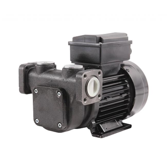 Pompa transfer motorina 100L/Min 220v