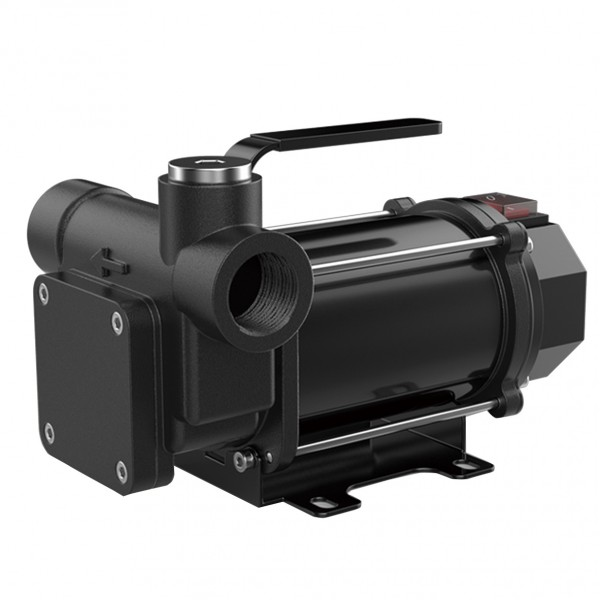 Pompa transfer motorina  80l/min 12v