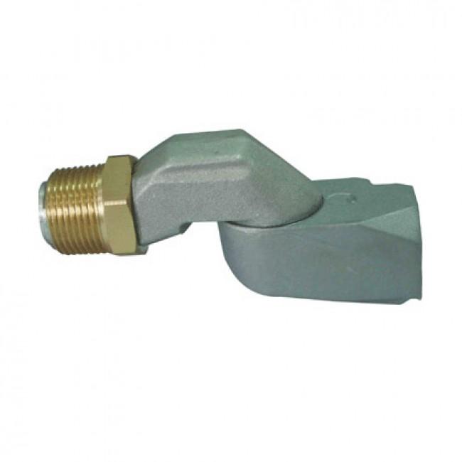 Conector mobil  pompa transfer motorina