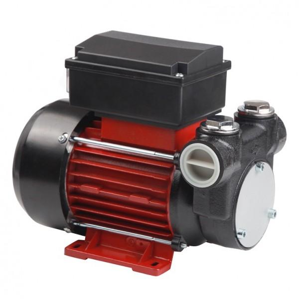Pompa transfer motorina 70l/min 220v