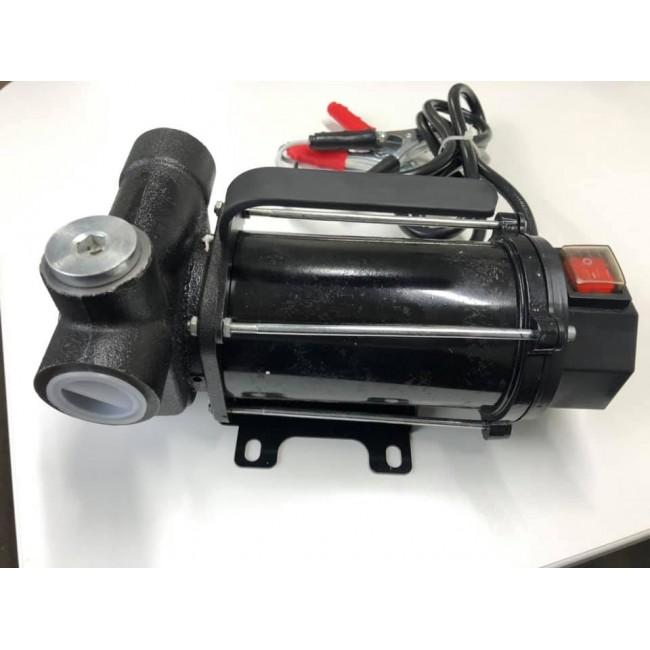 Pompa transfer motorina 76l/minut 12v