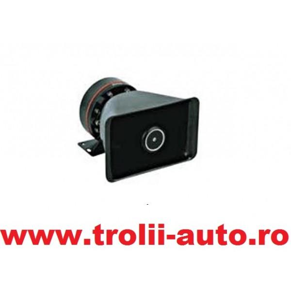 Speaker/difuzor 100w