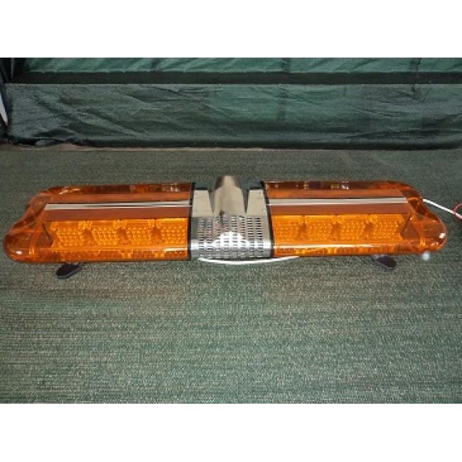 Rampa girofar auto 16 module  led tip A